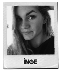 Inge_PhotoBooth Company