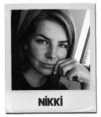 Nikki_PhotoBooth Company