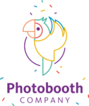 PhotoBooth Company Logo